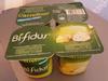 Bifidus Ananas - Product