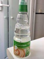 Líquido glucósidos de Esteviol - Producto - es