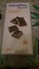 3 Tablettes de Chocolat Noir - Produit