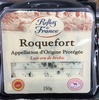 Roquefort (32% MG) - Product