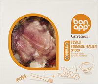Salade Speck - Product - fr