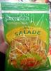 Fromages râpés Spécial Salade - Produit