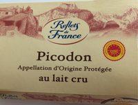 Picodon - Product