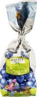 Œufs  aux éclats de  biscuit - Product - fr