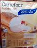 Rôti de porc -25% de sel - Product