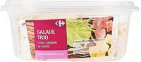 Salade trio - Produit - fr