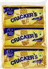Cracker' s - Product