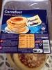 Pancake x6 - Product
