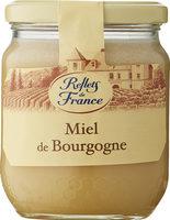 Miel de Bourgogne - Product - fr