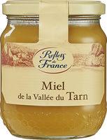 Miel de la vallée du Tarn - Product - fr
