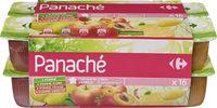 Panaché - Product - fr