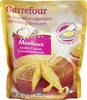 Moelleux  Saveur citron - Product