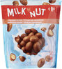 Milk'n'nut - Product