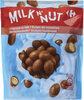 Milk'n'nut - Product