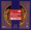 Ma Galette des Rois à la Frangipane et Chocolat - Product