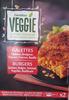 Galettes - Quinoa, Boulgour, Tomate, Basilic - Product