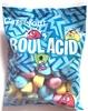 Boul' Acid - Product
