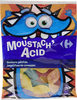Moustach'Acid - Product