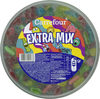 Extra Mix - Product