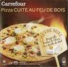 Pizza Chèvre Miel - Product