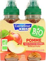 Nectar De Pomme - Product - fr