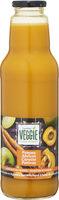 Pomme Abricot Carotte Potiron - Prodotto - fr