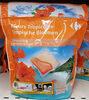 PODS Fleurs Trop. X18 carrefour - Product