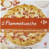 Flammekueche - Product