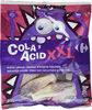 Cola acide XXL - Product