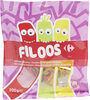 Filoos - Product