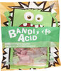 Bandi acid - Product