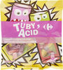 Tuby Acid - Product