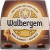 Walbergem - Product