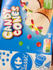 Candy cones - Product