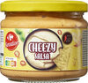 Cheezy Salsa - Produit