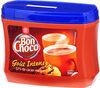 Petit Dej Choco Bon Choco Marque Repere - Product