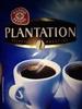 Café tradition décaféiné - Product