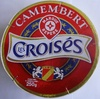 Camembert (21 % MG) - Produit