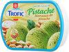 Crème glacée pistache - Product