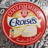 Coulommiers 24% Mat. Gr. - Prodotto