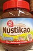 Nustikao - Produit
