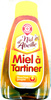 Miel à Tartiner - Product