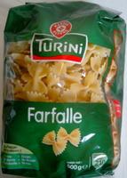 Turini Farfalle - Produit - fr