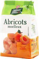 Abricot moelleux - Produit - fr