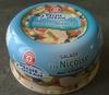 Salade à la niçoise au thon - Product