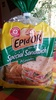 Special Sandwich - 7 céréales - Product