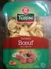 Tortellini Boeuf aux oignons - Product