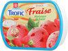 Bac crème glacée fraise - Produit