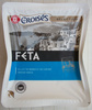 Feta (24,2% MG) - Product
