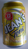 Jean's Tonic - Product